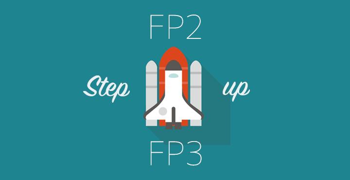 FP3級受かったのでその勢いでFP2級にも申し込んでみる